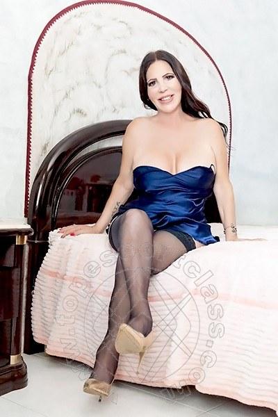 Patty Hot  POTENZA 3398420696